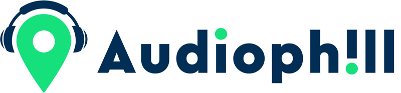 Audiophill